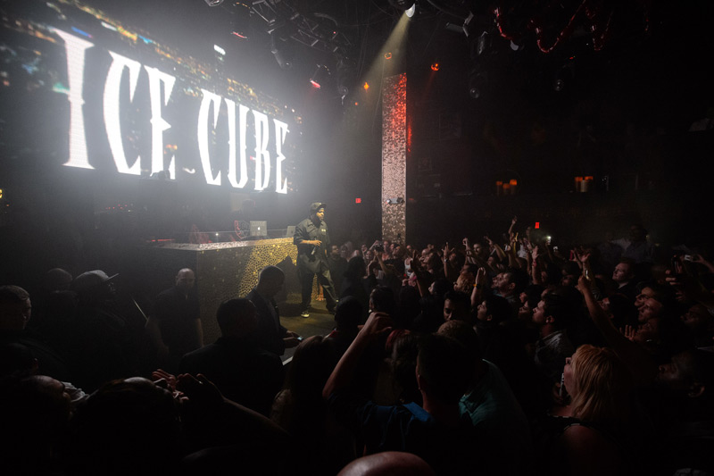 Ice-Cube_TAO-Performance