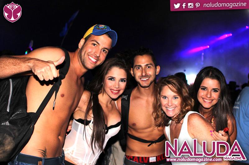 Naluda-TW118