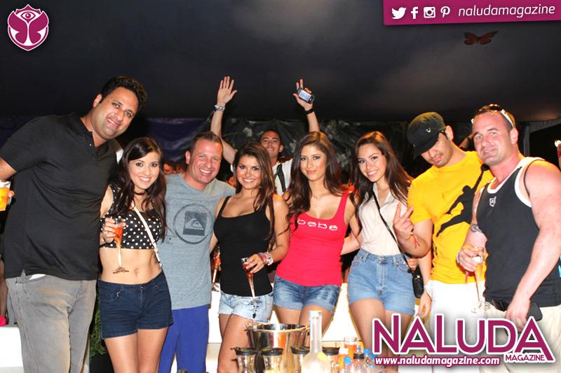 Naluda-TW59