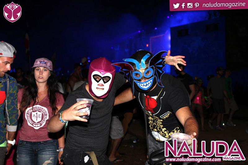 Naluda-TW79