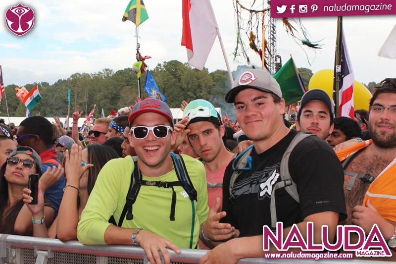 Naluda-TWSun102