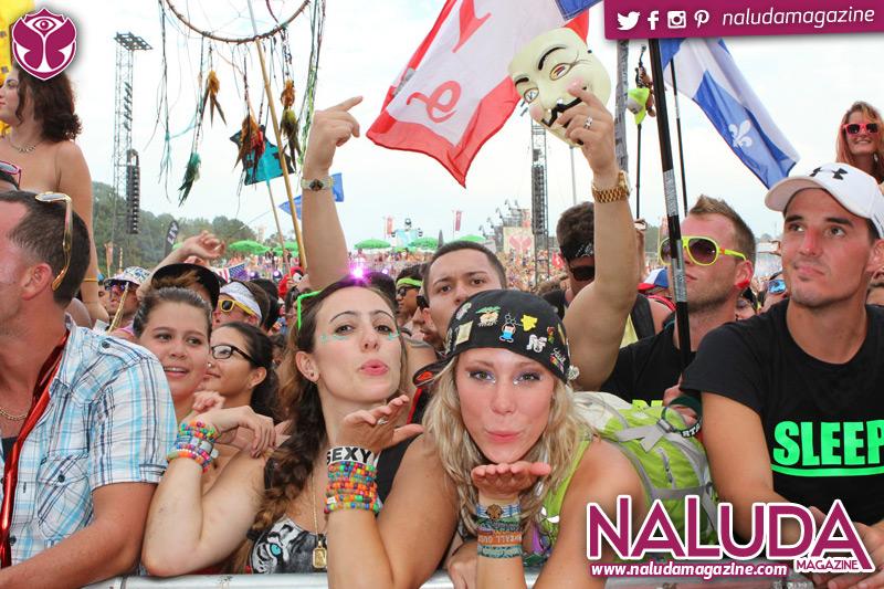 Naluda-TWSun106