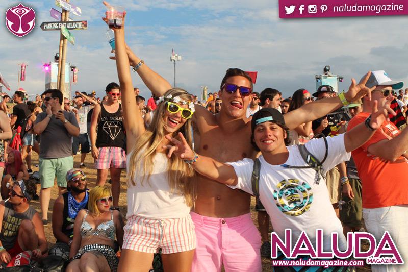 Naluda-TWSun114
