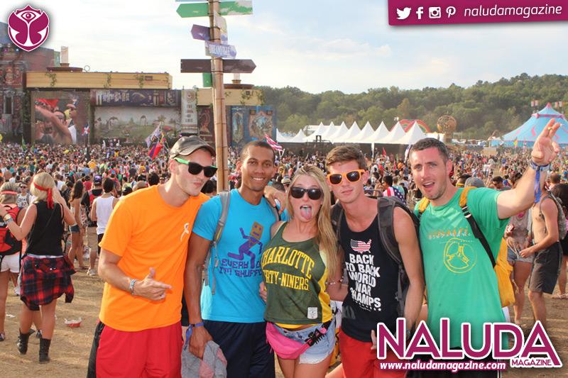 Naluda-TWSun116