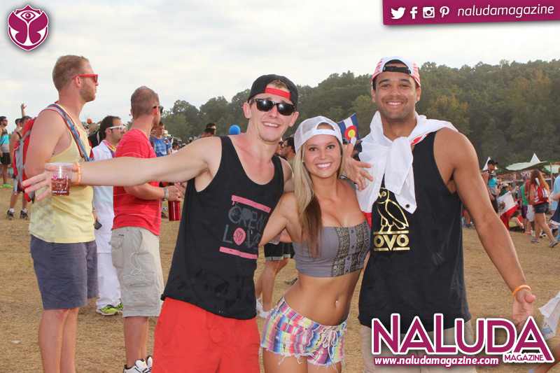 Naluda-TWSun117