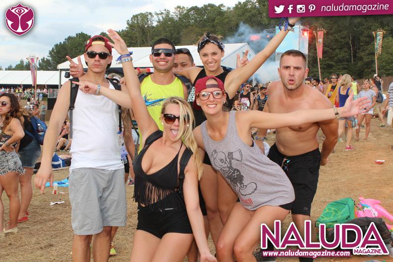 Naluda-TWSun121