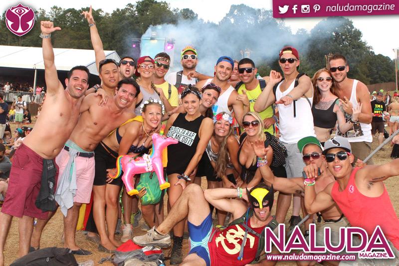 Naluda-TWSun122