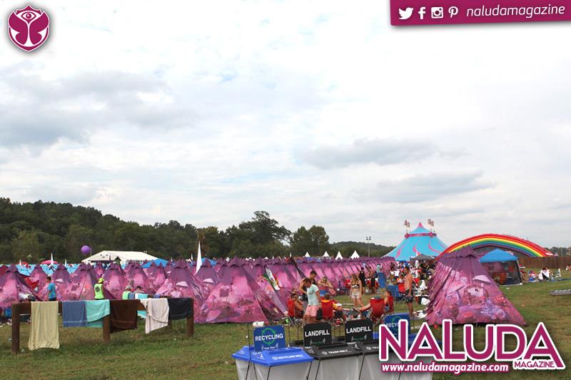 Naluda-TWSun126