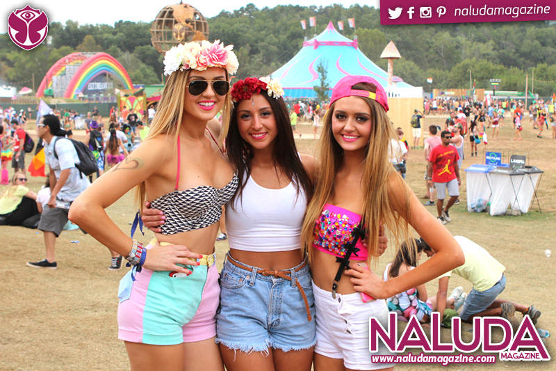 Naluda-TWSun140