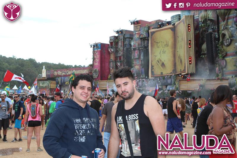 Naluda-TWSun144