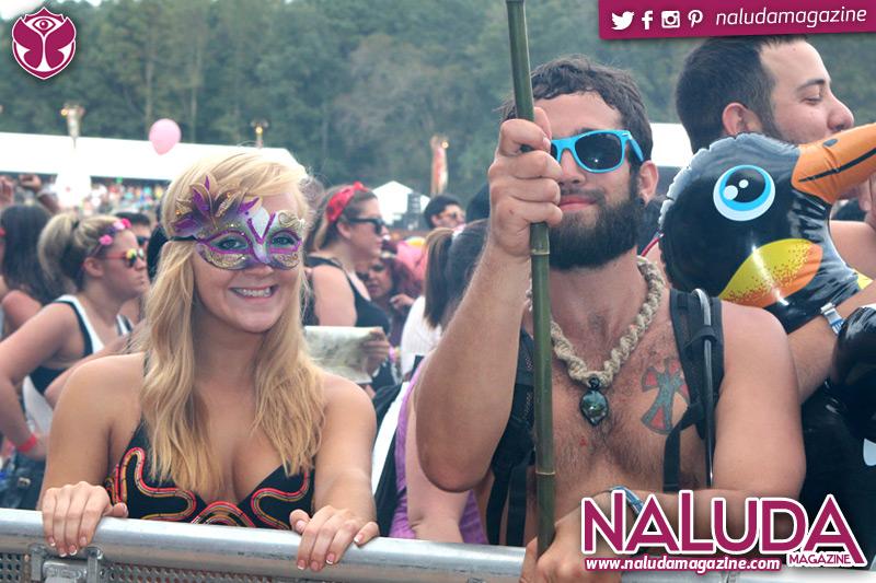 Naluda-TWSun145