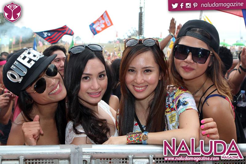 Naluda-TWSun147