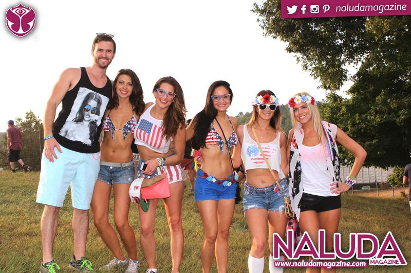 Naluda-TWSun15