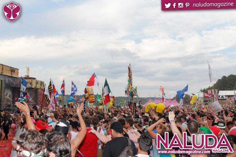 Naluda-TWSun157