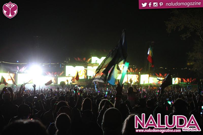 Naluda-TWSun158