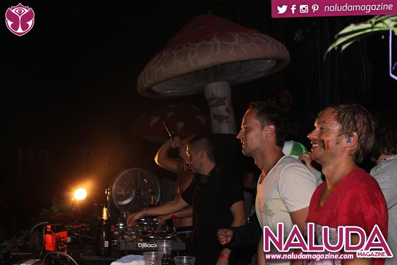 Naluda-TWSun160