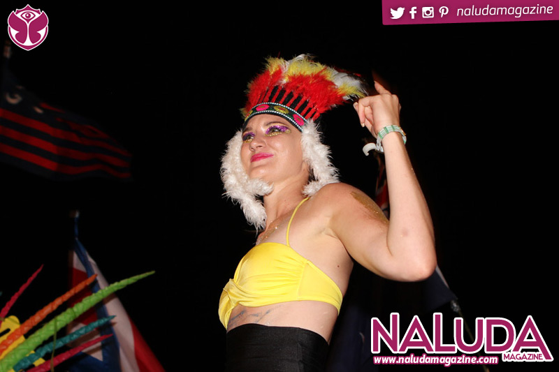 Naluda-TWSun167