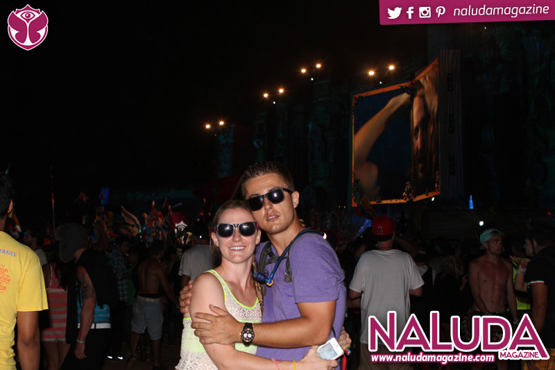 Naluda-TWSun169