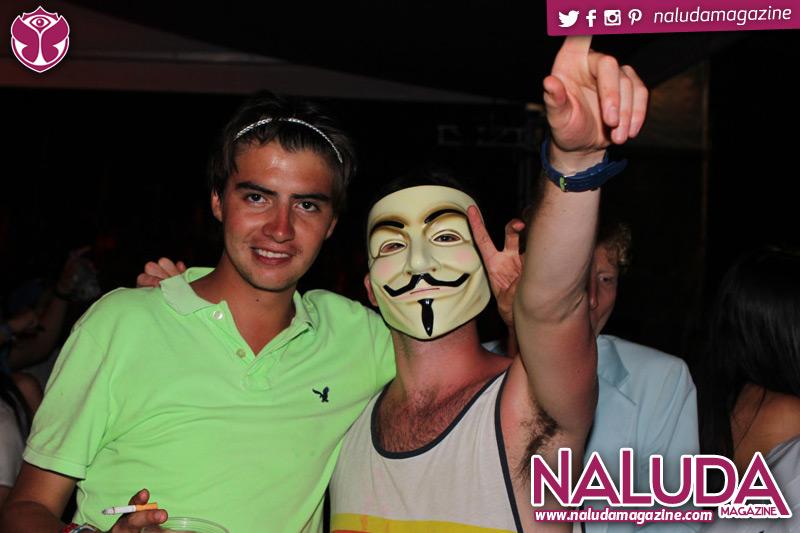Naluda-TWSun178