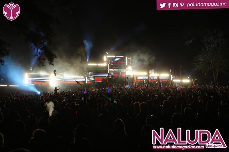 Naluda-TWSun201