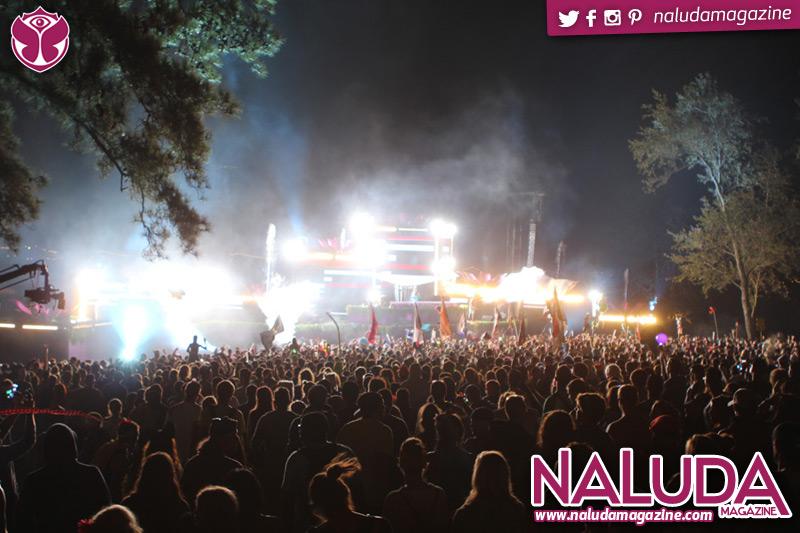 Naluda-TWSun202