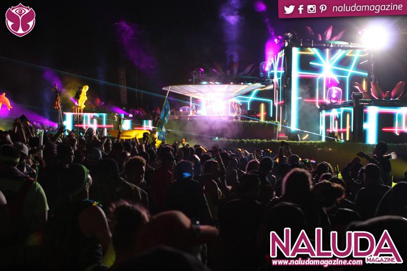 Naluda-TWSun204