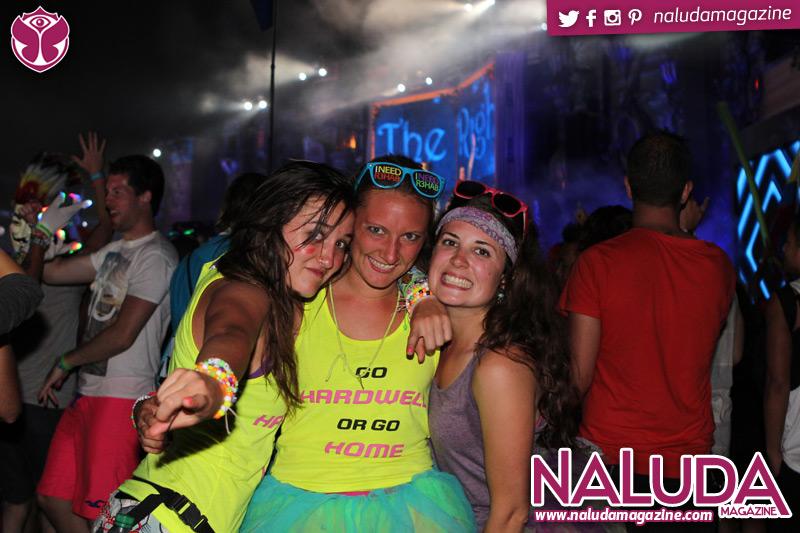 Naluda-TWSun205