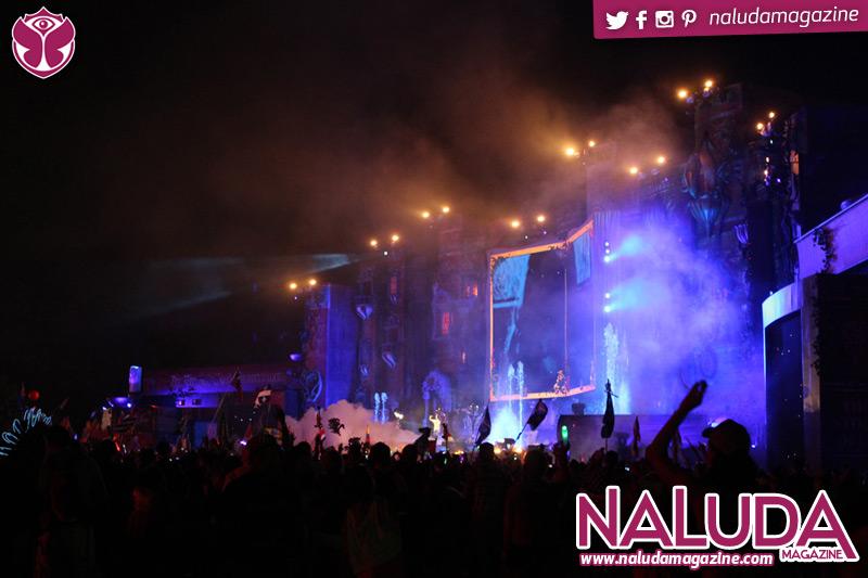 Naluda-TWSun206