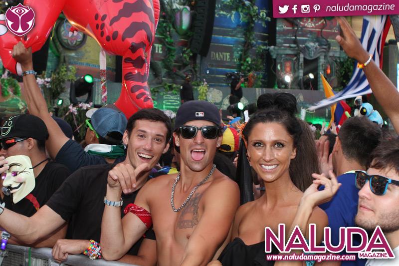 Naluda-TWSun208