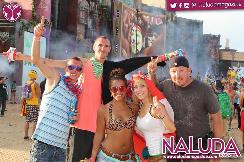 Naluda-TWSun21