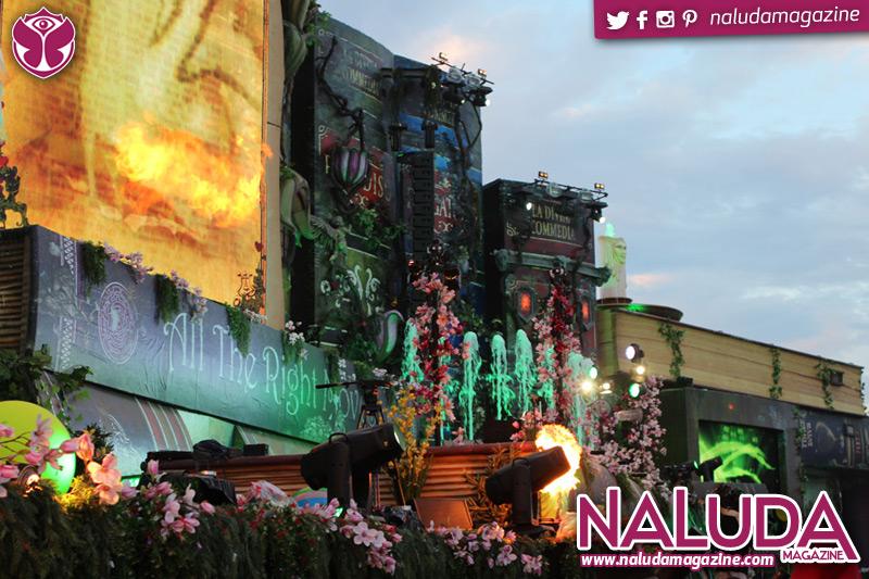 Naluda-TWSun212