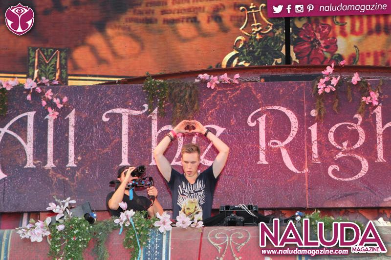 Naluda-TWSun213