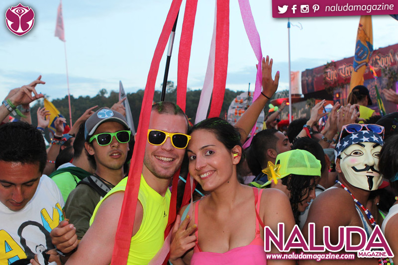Naluda-TWSun215