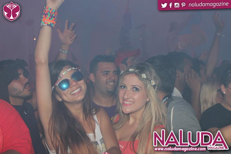 Naluda-TWSun221
