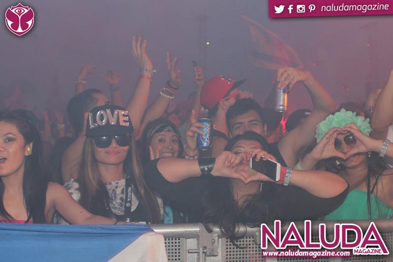 Naluda-TWSun223