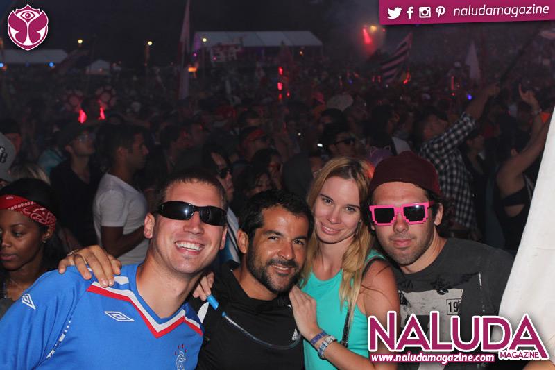 Naluda-TWSun226