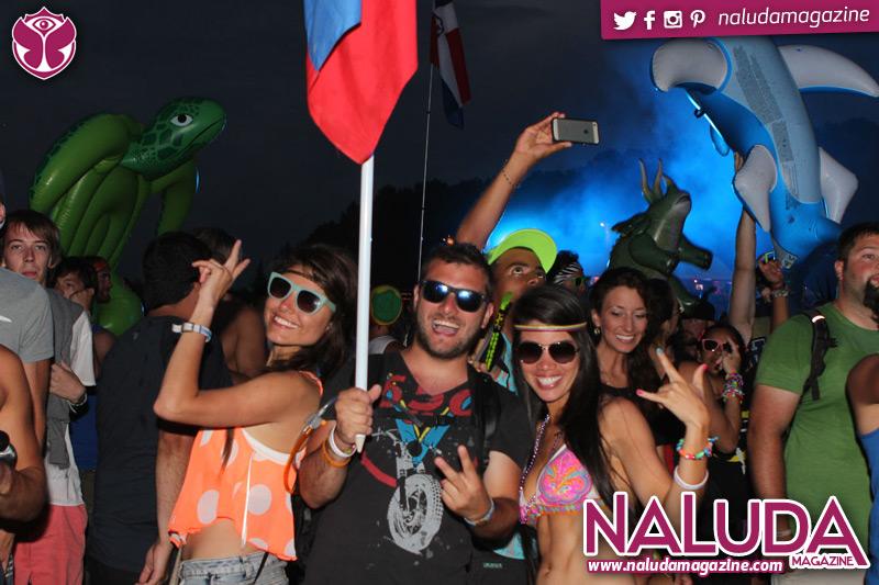 Naluda-TWSun231