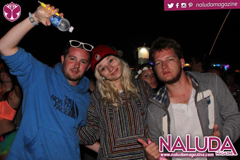 Naluda-TWSun239