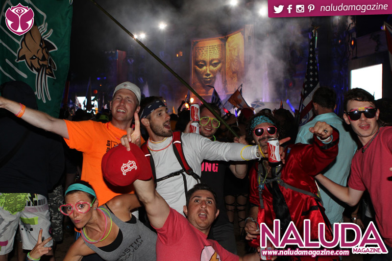Naluda-TWSun244