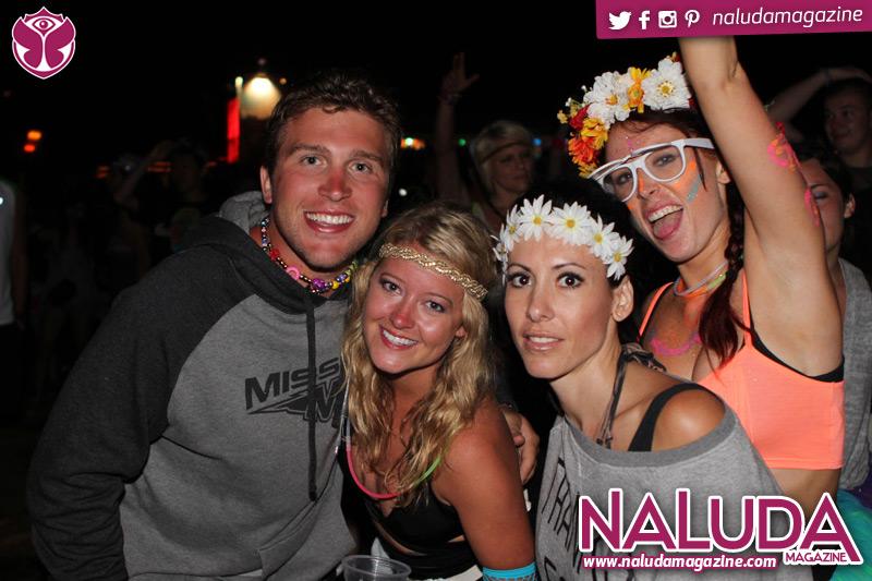 Naluda-TWSun246