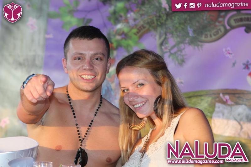 Naluda-TWSun259