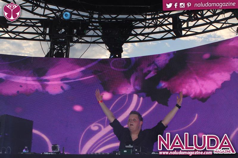 Naluda-TWSun265
