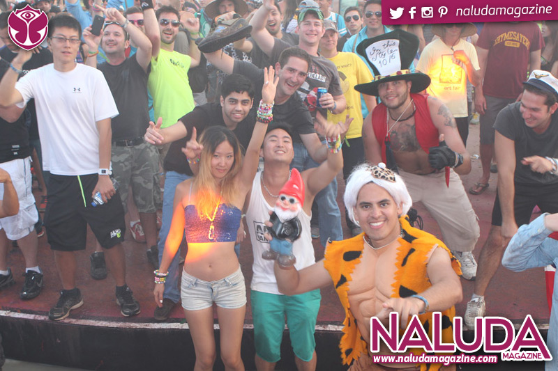 Naluda-TWSun267
