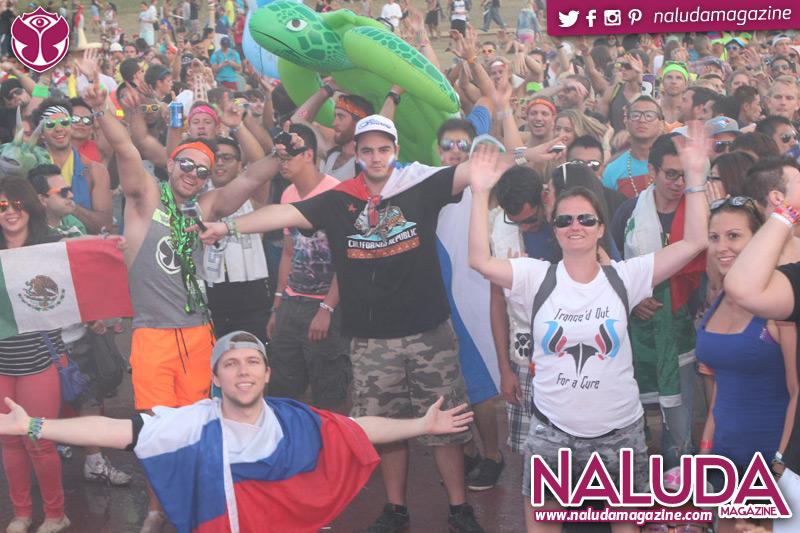 Naluda-TWSun269