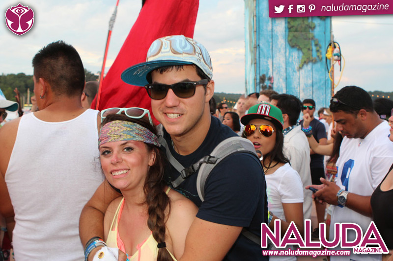 Naluda-TWSun275