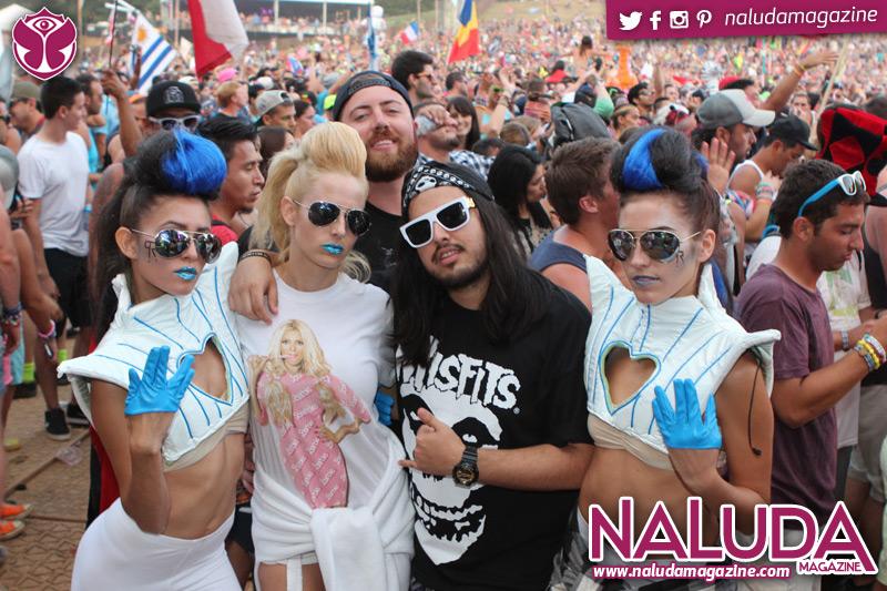 Naluda-TWSun278