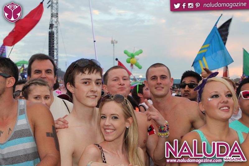 Naluda-TWSun290