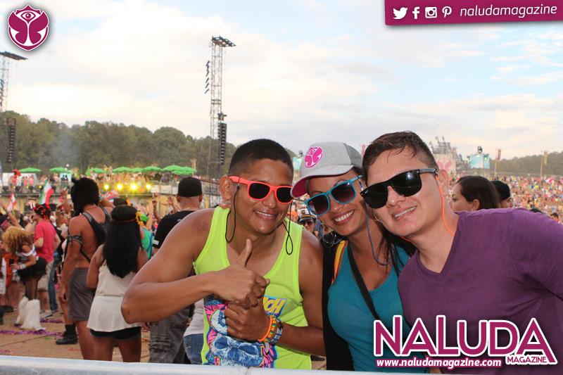 Naluda-TWSun57