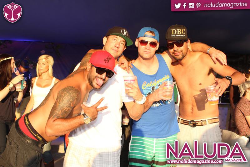 Naluda-TWSun74