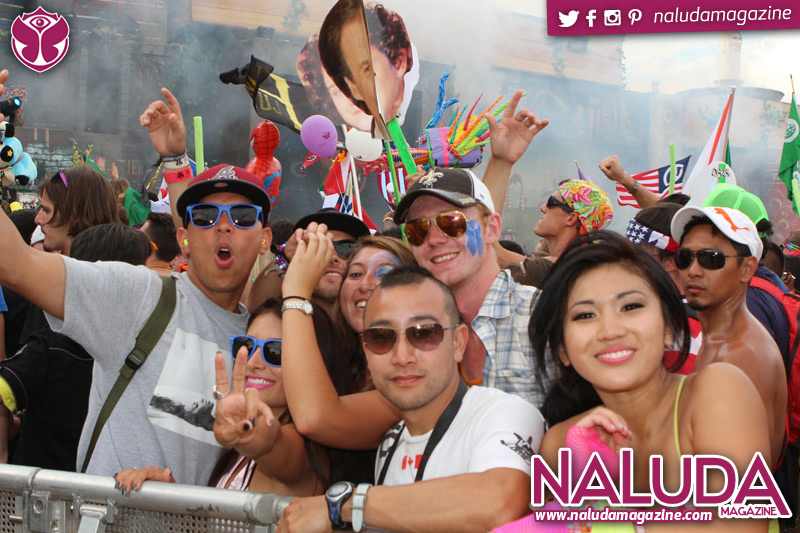 Naluda-TWSun77